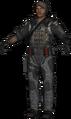 SEAL Team Six Shotgun model BOII.png
