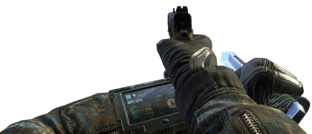 File:Tac-45 Tactical Knife BOII.png