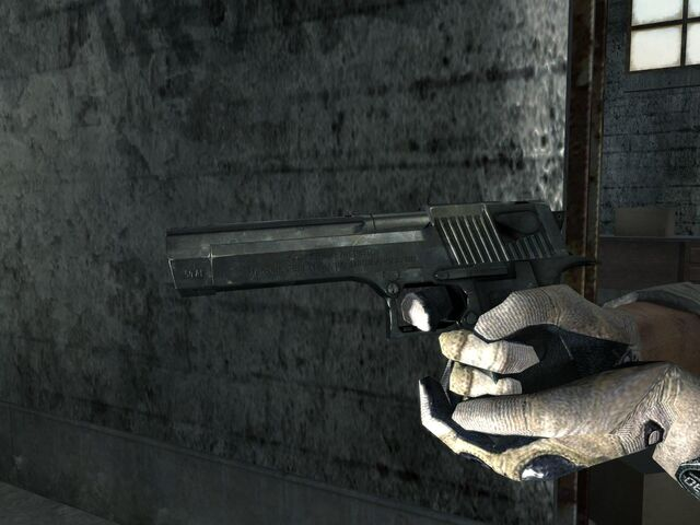 File:Third Person Desert Eagle MW3.jpg