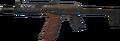 AKS-74U menu icon CoDO.png