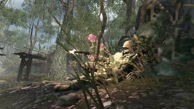 File:AdvancedRookie Jungle soldier in final stand.png