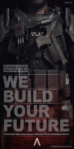 File:Atlas advertisement AW.png