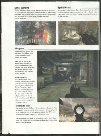 File:CoD-BO Prestige Guide Page 8.jpg