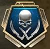 Execution Medal CoDO