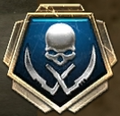 Execution Medal CoDO.png