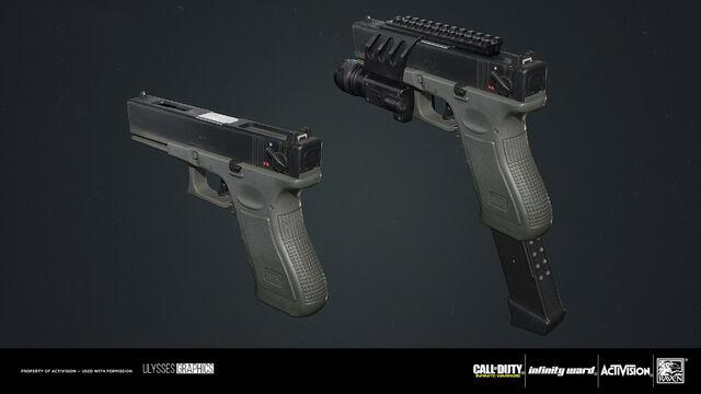 File:Hornet concept 3 IW.jpg