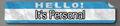 Thumbnail for version as of 00:22, November 21, 2009