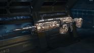 Man-O-War Gunsmith Model Heat Stroke Camouflage BO3