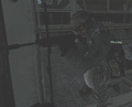 McCoy Down the Rabbit Hole MW3.png