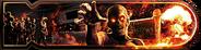 Nuketown Zombies Calling Card BOII