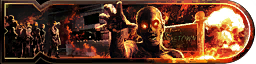 File:Nuketown Zombies Calling Card BOII.png