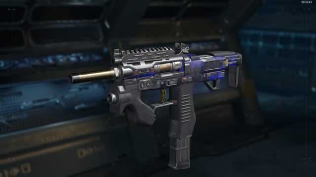 File:Pharo Gunsmith Model Gem Camouflage BO3.png