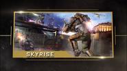 Skyrise Promo AW