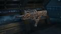 Vesper Gunsmith Model WMD Camouflage BO3.png