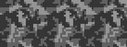 Weapon camo menu digital