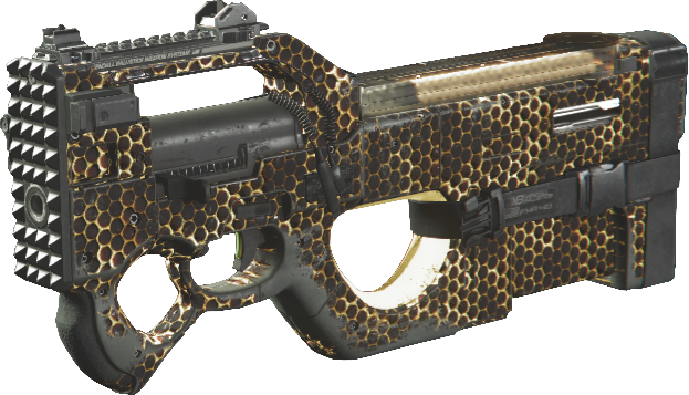 File:FHR-40 Honeycomb IW.png
