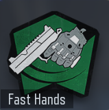 File:Fast Hands Perk Icon BO3.png
