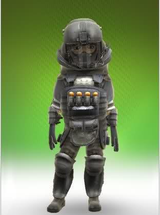 File:Juggernauts Mw3.jpg