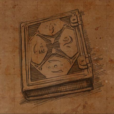 File:Kronorium Chronicles Drawing BO3.png