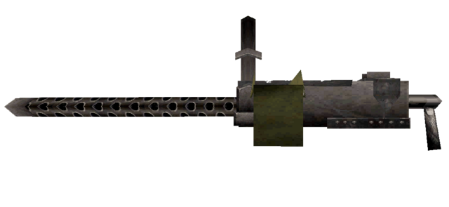 File:M1919 third person WaW.png