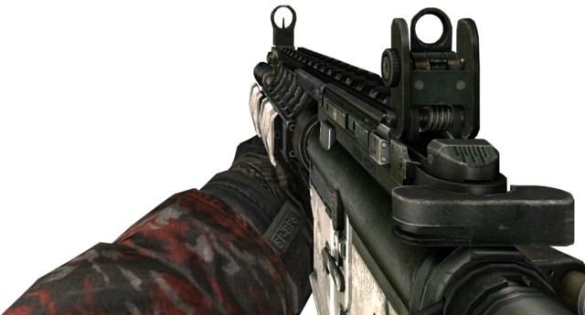 File:M4A1 Arctic MW2.png