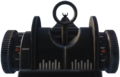 MK14 iron sights AW.png