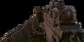 Mk 48 Target Finder BOII.png