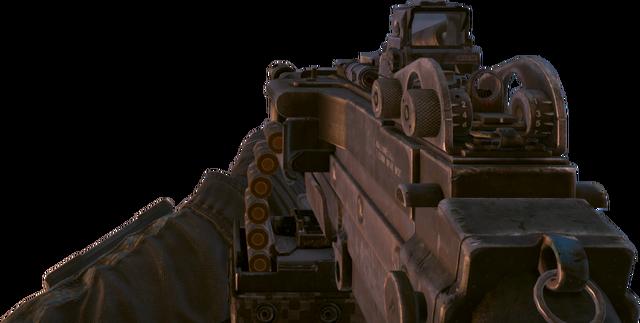 File:Mk 48 Target Finder BOII.png