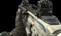 Peacekeeper Laser Sight BOII.png
