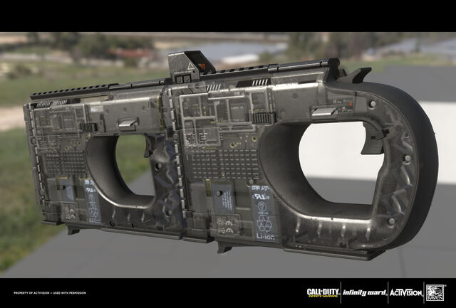 File:R-VN Blowout concept IW.jpg
