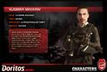 Vladimir Makarov Combat Card.png