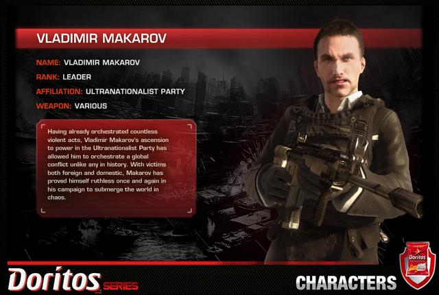 File:Vladimir Makarov Combat Card.png