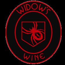 File:Widow's Wine Logo.png