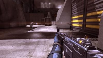 File:Black Ops II leaked unknown gun.jpg