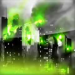 File:City of Lights MW3.png