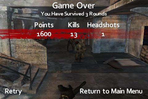 File:CoDZ Game over.jpg
