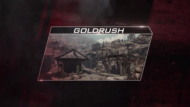 File:CoD Ghosts Nemesis DLC Goldrush.png