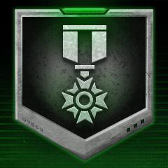 File:DeepAndHard Trophy Icon MWR.png