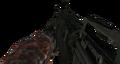 M16A4 MW2 Shotgun.png