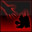 Monkey See, Monkey Doom achievement icon BOII.png