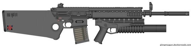 File:PMG Myweapon(51).jpg