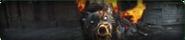 Rancid Background BO