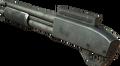 Shotgun attachment menu icon MW3.png