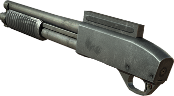 File:Shotgun attachment menu icon MW3.png