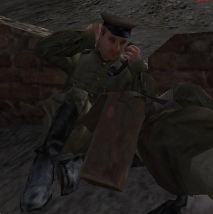 File:Soviet radioman.jpg