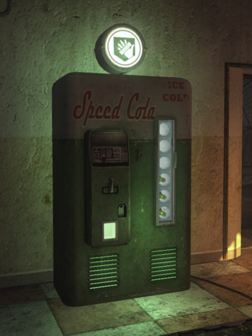 File:Speed Cola WaW.png
