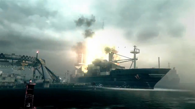 File:Call of Duty Black Ops II Release Trailer Picture 57.png