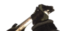 Desert Eagle Tactical Knife reloading MW2.png