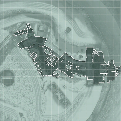 File:Down the Rabbit Hole outside minimap MW3.png