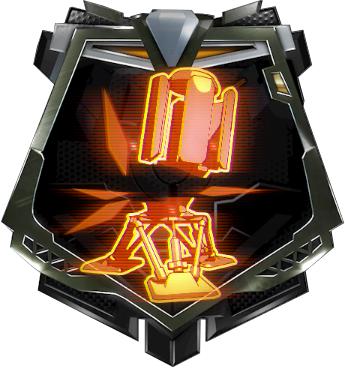 File:Lightswitch Medal BO3.png
